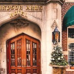 hotels we covet windsor arms hotel feature image