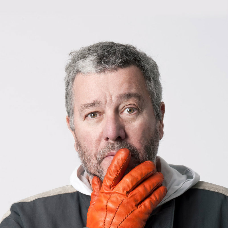 News From Philippe Starck Bom Jour Lamp Design Famous
