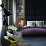 20 Hotel Suites we Covet