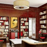 """Assouline Interiors is all about passion and """"Savoiu Vivre"""""""