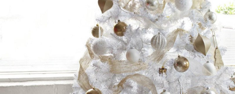 Coveted Discover Color Scheme For Christmas Decoration White