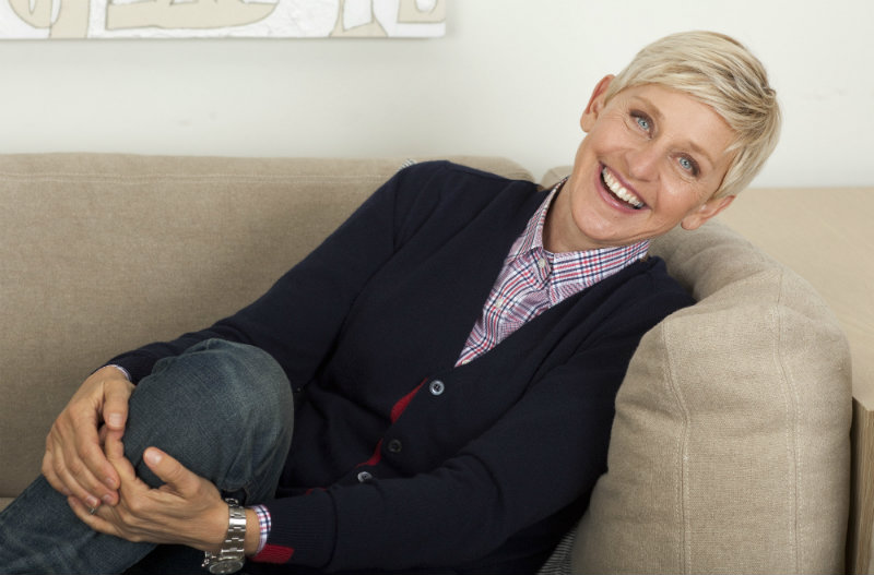 coveted-Ellen-DeGeneres-presents-Home-Book-images
