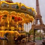 Insider's Guide: Paris