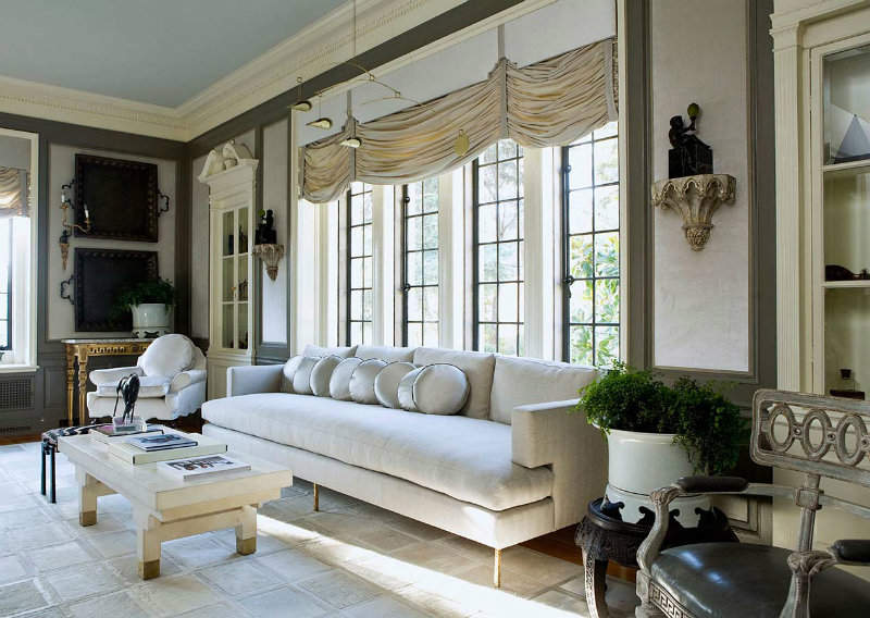 Interior Design Ideas of Windsor Smith Interior Design Ideas of Windsor Smith coveted Interior Design Ideas of Windsor Smith glamorous loveseat