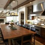 Interior Design Ideas of Windsor Smith