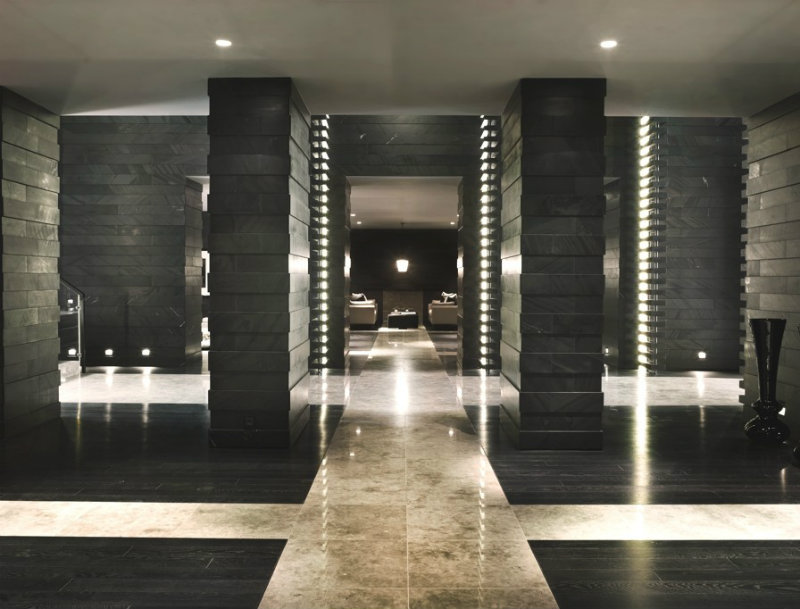 A luxury Hong-Kong interior design project Enter the Contemporary Interior Design Realm of Kelly Hoppen contemporary interior design Enter the Contemporary Interior Design Realm of Kelly Hoppen coveted Kelly Hoppen advances House Design A luxury Hong Kong interior design project