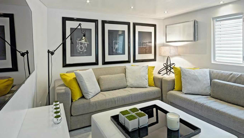 The most useful living room decoration contemporary interior design Enter the Contemporary Interior Design Realm of Kelly Hoppen coveted Kelly Hoppen advances House Design most useful living room