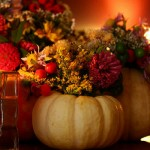 Open the magic of Thanksgiving with CovetED