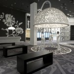Organic Shapes of Marcel Wanders Limited Collection