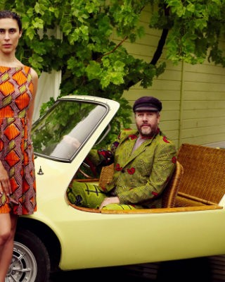 coveted-Philippe-Starck-gives-a-new-Dimension-to-Design-car