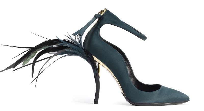 coveted-Roger-Vivier-Shoes-buy-or-regret-all-life-feathers  Roger Vivier Shoes: buy or regret all life coveted Roger Vivier Shoes buy or regret all life feathers