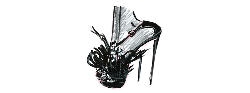 coveted-Roger-Vivier-Shoes-buy-or-regret-all-life-heels  Roger Vivier Shoes: buy or regret all life coveted Roger Vivier Shoes buy or regret all life heels