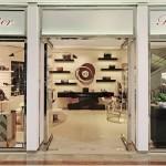 Roger Vivier Shoes: buy or regret all life