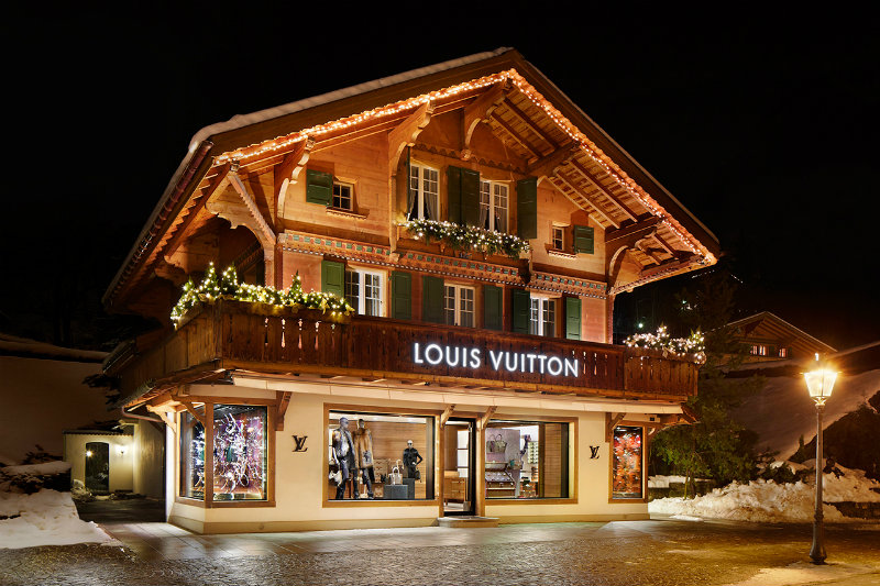 coveted-Shopping-with-Louis-Vuitton-is-Adventure-Christmas Louis Vuitton Shopping with Louis Vuitton is an Ever-Lasting Adventure coveted Shopping with Louis Vuitton is Adventure Christmas