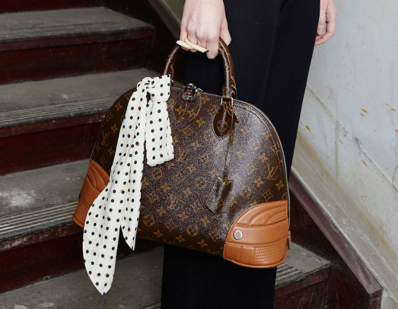 Shopping with Louis Vuitton is Adventure Louis Vuitton Shopping with Louis Vuitton is an Ever-Lasting Adventure coveted Shopping with Louis Vuitton is Adventure images
