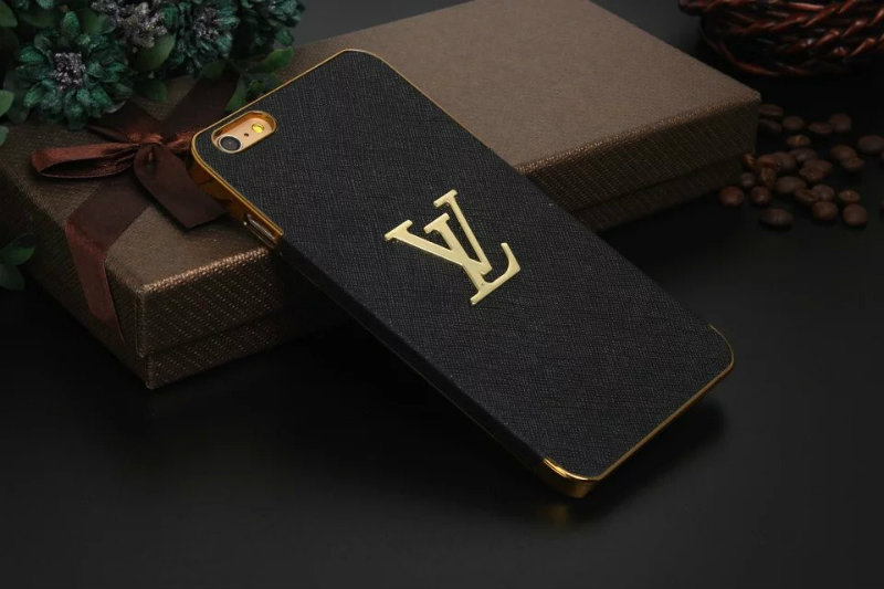 Shopping with Louis Vuitton is Adventure Louis Vuitton Shopping with Louis Vuitton is an Ever-Lasting Adventure coveted Shopping with Louis Vuitton is Adventure iphone
