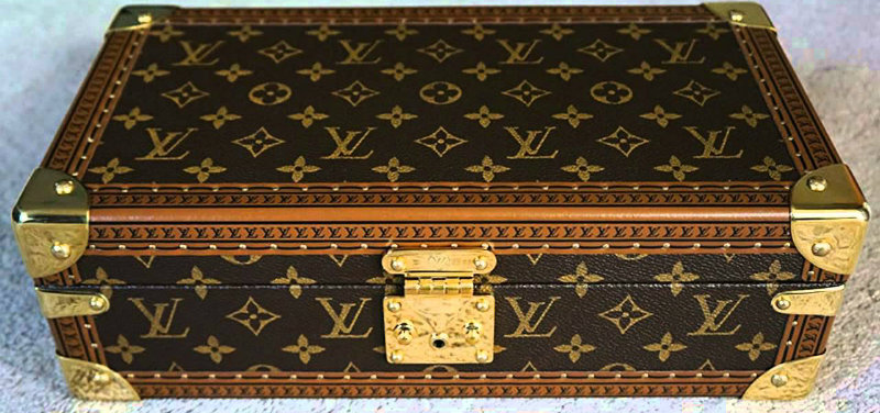 Shopping with Louis Vuitton is an Ever-Lasting Adventure Louis Vuitton Shopping with Louis Vuitton is an Ever-Lasting Adventure coveted Shopping with Louis Vuitton is Adventure luggage