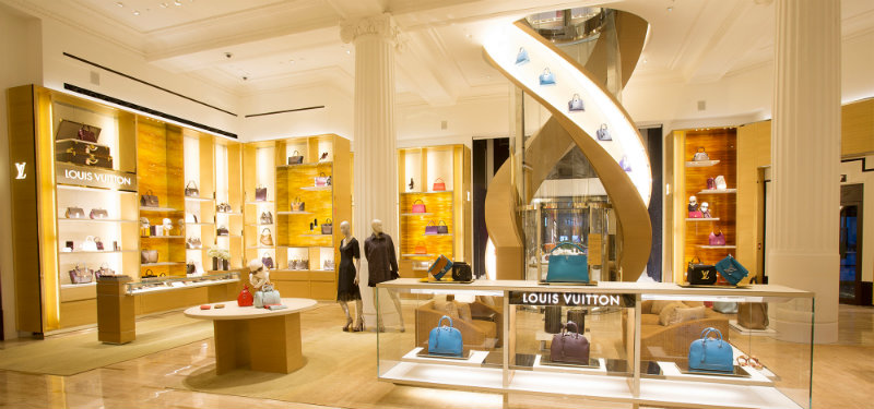 Shopping with Louis Vuitton is an Ever-Lasting Adventure Louis Vuitton Shopping with Louis Vuitton is an Ever-Lasting Adventure coveted Shopping with Louis Vuitton is Adventure luxury