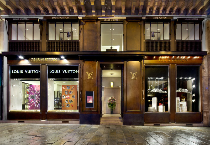 Shopping with Louis Vuitton is Adventure Louis Vuitton Shopping with Louis Vuitton is an Ever-Lasting Adventure coveted Shopping with Louis Vuitton is Adventure photos