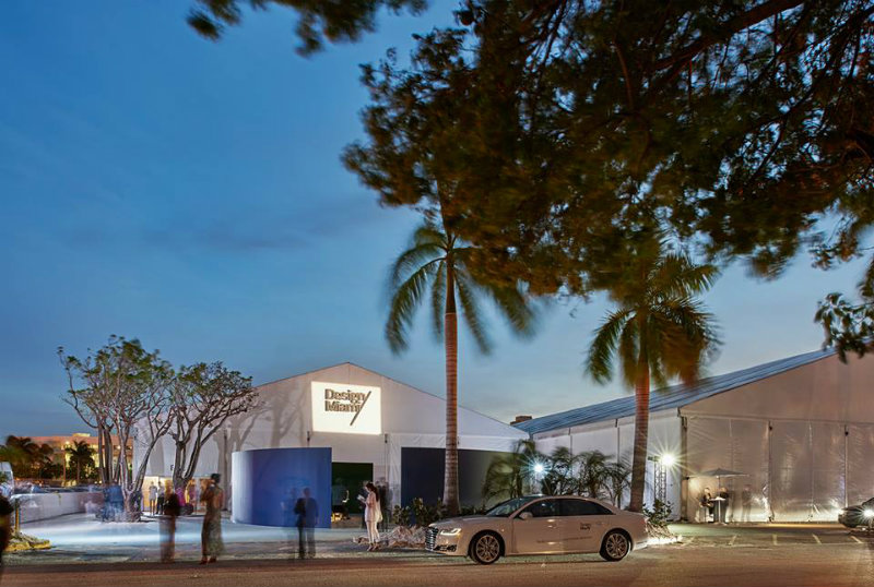 Shows We Love – Design Miami/
