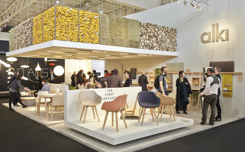 Shows we love: Paris Design Week and Maison&Objet  Interview: Secrets of Paris Design Week and Maison&Objet coveted Shows we love Paris Design Week and MaisonObjet