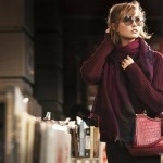 The History of luxury brand Coach