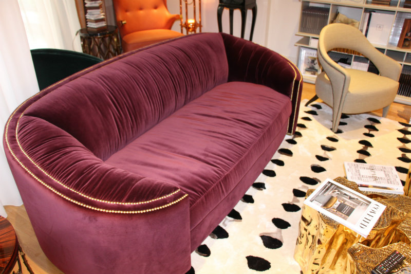 coveted-The-illusion-of-design-in-Covet-London-Apartment-sofa-Koket  The illusion of design in Covet London Apartment coveted The illusion of design in Covet London Apartment sofa Koket