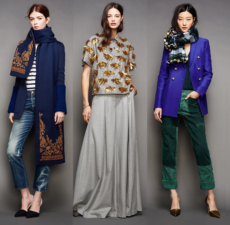 coveted-What-do-you-know-about-J.Crew-Group-
