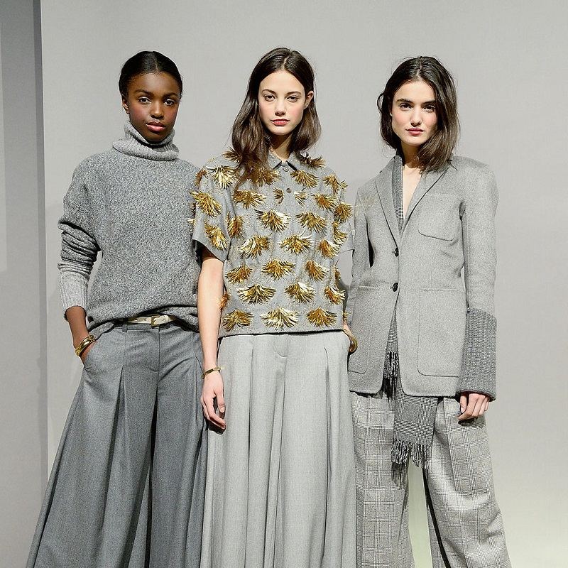 coveted-What-do-you-know-about-J.Crew-Group-Fall-2015-Collection