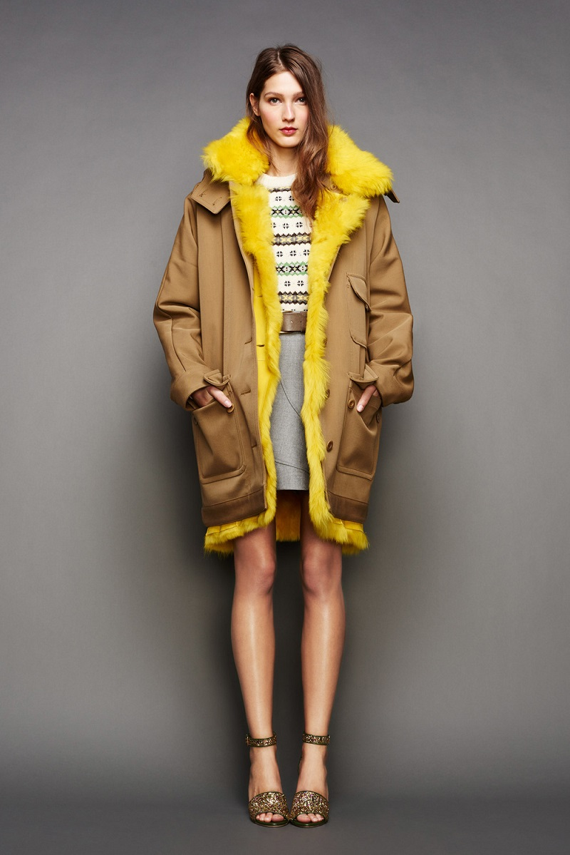 coveted-What-do-you-know-about-J.Crew-Group-jcrew+fall+2015+jacket
