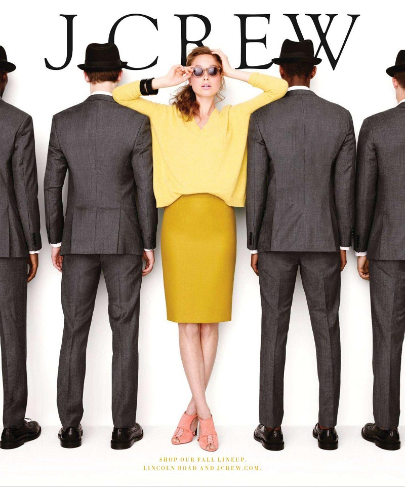 coveted-What-do-you-know-about-J.Crew-Group-suits