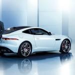 Why is Jaguar more than a car manufacturer?