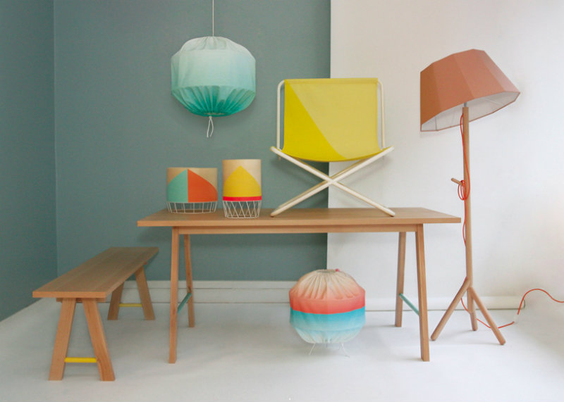 Shows we love: Paris Design Week and Maison&Objet