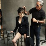 first-look-at-the-official-images-for-2016-pirelli-calendar-cover