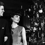 relive-80-years-of-christmas-at-the-white-house-cover