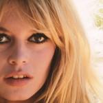 style icon brigitte bardot Image Feature