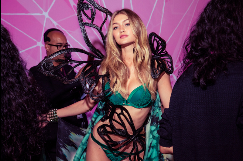 victoria-secret-2015-fashion-show-gigi-hadid