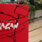 CovetED A Lifetime of Avant Garde Design by Vladimir Kagan