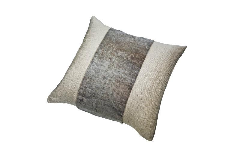 CovetED kelly hoppen square cushion
