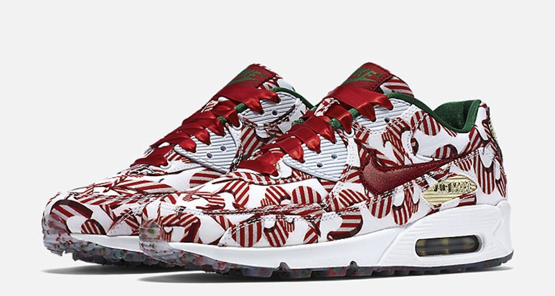 coveted-magazine-nike-2015-christmas-pack-1