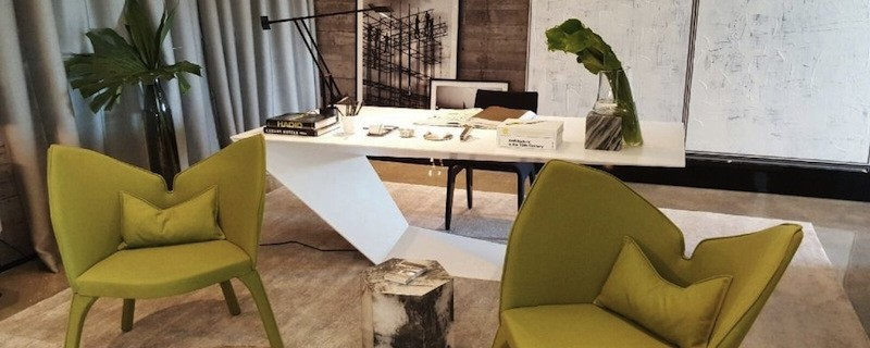 elle-decor-2015-modern-life-concepet-house-cover