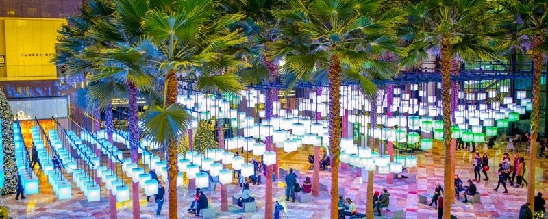 new-yorks-brookfield-place-has-a-new-colorful-decoration-for-christmas-cover