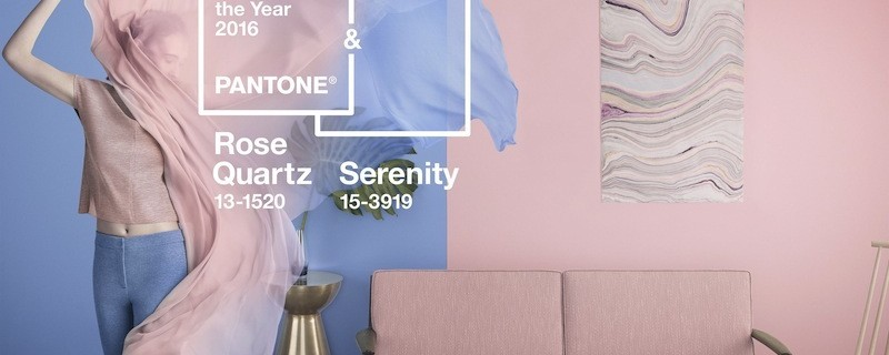 pantone-chooses-two-colors-of-the-year-cover