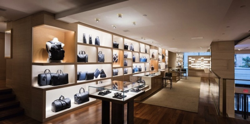 peter-marino-redesigns-the-new-louis-vuitton-boutique-in-new-york-1