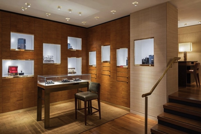peter-marino-redesigns-the-new-louis-vuitton-boutique-in-new-york-2