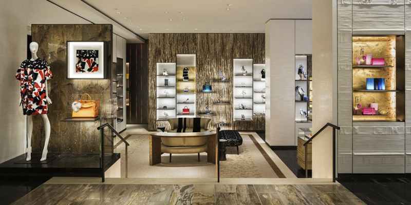 peter-marino-redesigns-the-new-louis-vuitton-boutique-in-new-york-cover