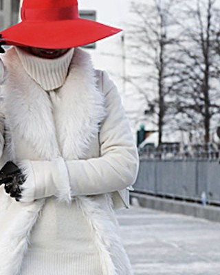 take-a-look-at-the-winners-of-the-2015-street-style-awards-cover
