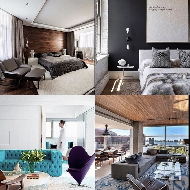 Instagram Interior Design: Top-10-best-interior-designers-to-follow-on-instagram