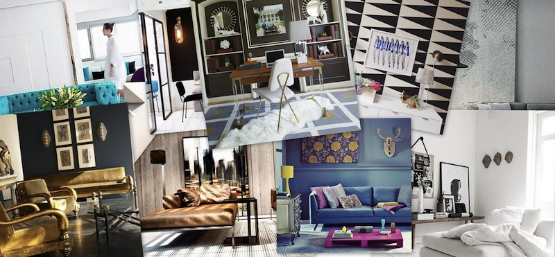 top-10-best-interior-designers-to-follow-on-instagram-cover