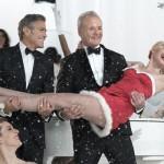 very-murray-christmas-george-clooney-sings-cover